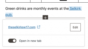 Open in new tab graphic