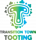 Transition Town Tooting
